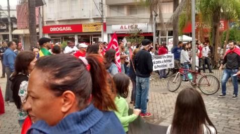 Mobilização dia 28-04- Praça Cons. Rodrigues Alves (39)