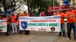 Mobilização dia 28-04- Praça Cons. Rodrigues Alves (42)
