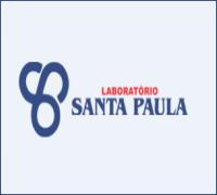 Laboratório Santa Paula é uma das parceira do Sindseg