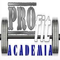 Academia Profit é uma das parceira do Sindseg oferecendo desconto de 50% na matrícula para os associados do Sindicato e desconto de de 20% nas aulas de dança e nas de ginástica e 25% na musculação