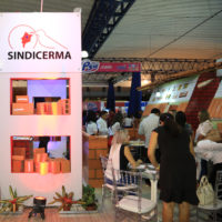 sindicerma-expo-industria-2015-00