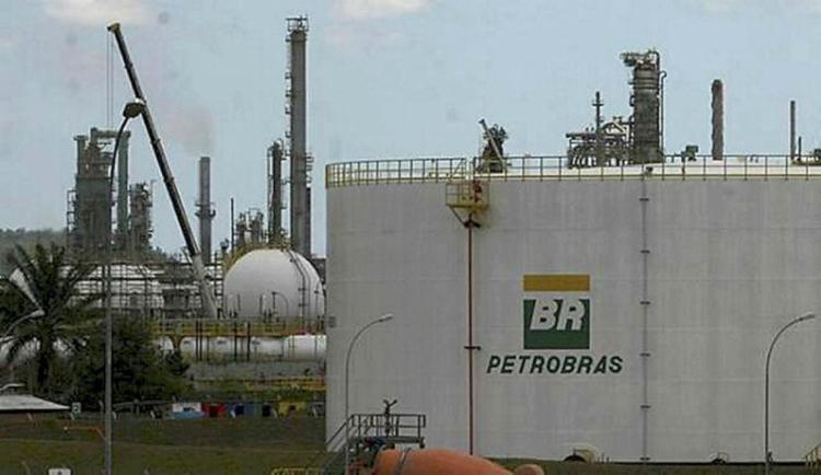 Resultado de imagem para Petrobras fecha parceria para investir R$ 23 milhões em energia solar