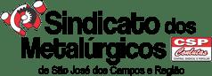Sindicato dos Metalúrgicos de São José dos Campos e Região