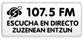desmontando a babylon DaB Radio - Radiorasta fm