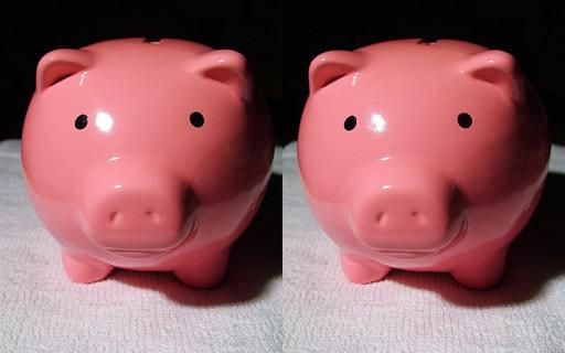 クレジットカードに払い戻しをするカジノもある?