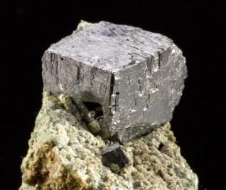 perovskita material placas solares