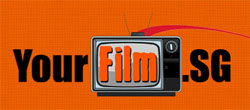 YourFilm.SG