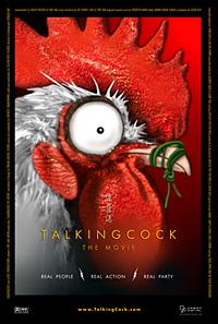 talkcock-med.jpg