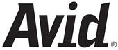 avid_logo.jpg