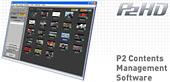 p2cms.jpg