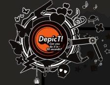 DepicT! 09