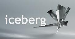 iceberglogo.jpg