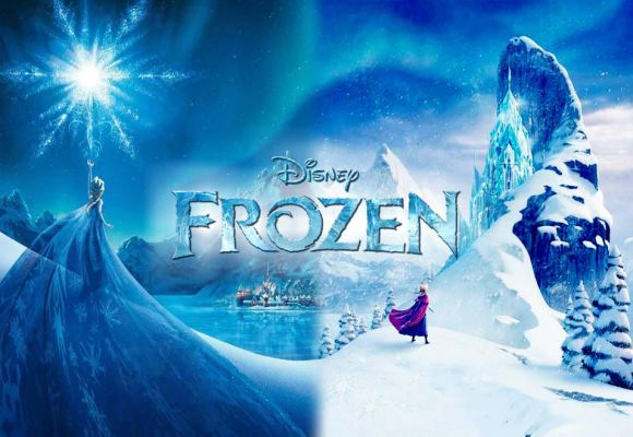 Frozen-2013-Movie-Wallpaper