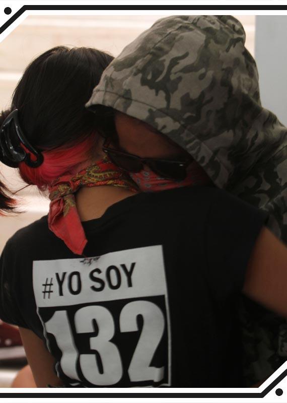 132_pareja