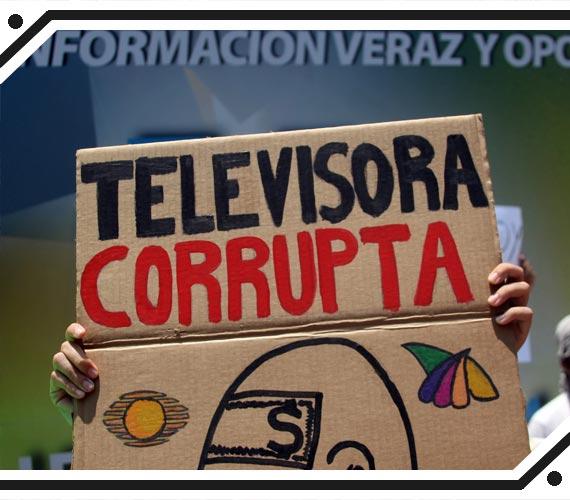 132_televisoras
