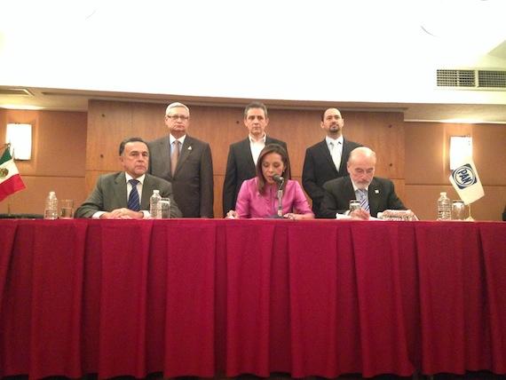 Foto: Francisco Cañedo, SinEmbargo