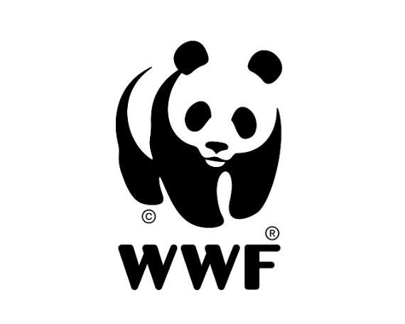 Imagen: wwf.org.mx