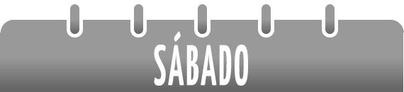 FINDE_sabado