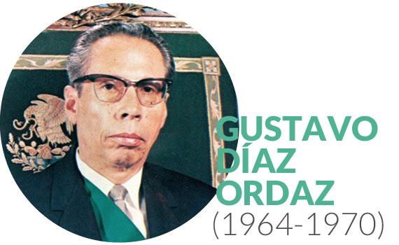 diaz_ordaz