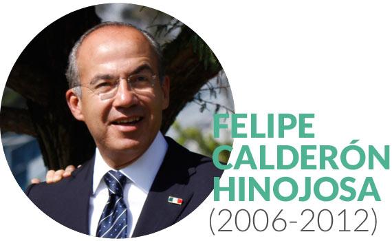 felipe_calderon02