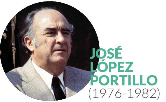 lopez_portillo