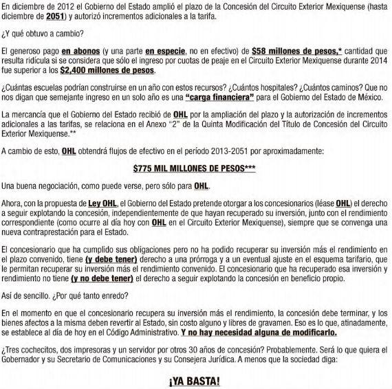 Captura de pantalla de http://www.finalabuso.net/