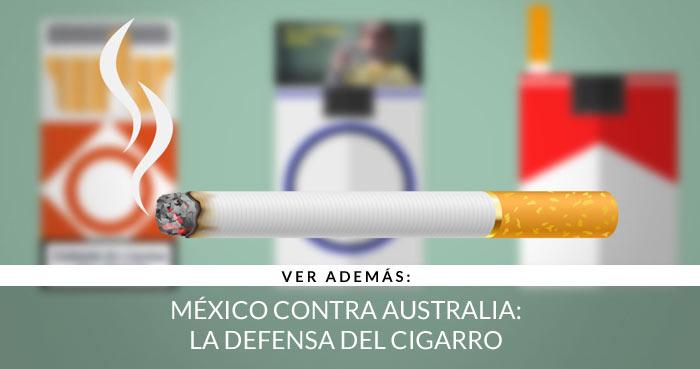 tabacaleras_promo