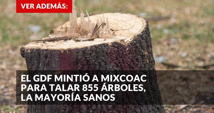 mixcoac_promo