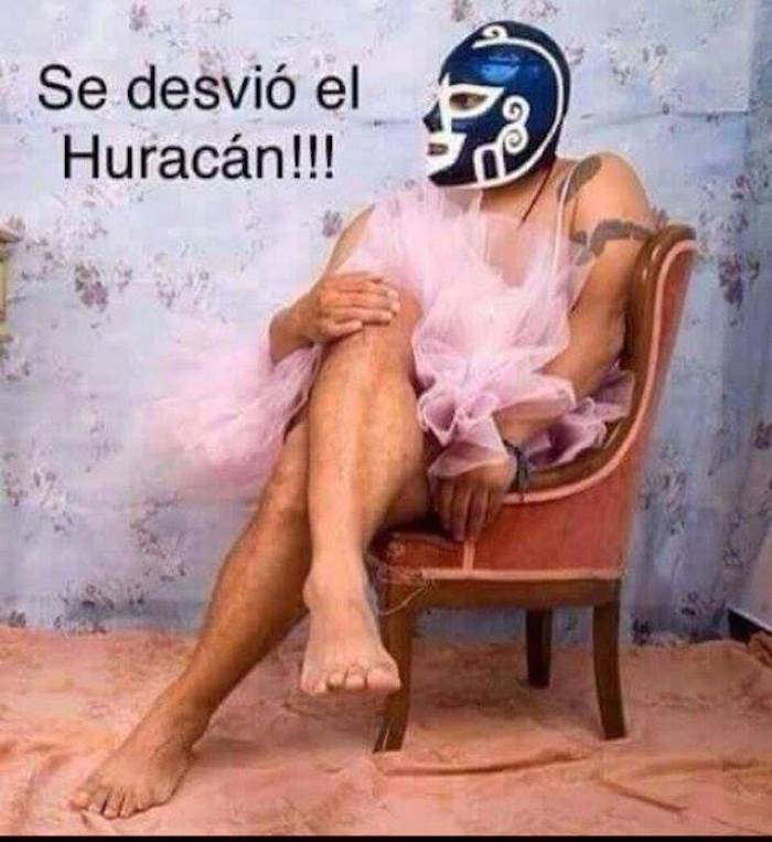 PatriciaHuracan