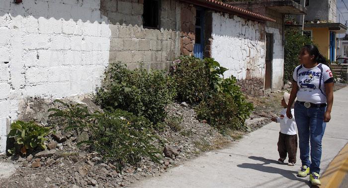 El sector pobre tanto en poblaciones urbanas y rurales carece de acceso a un servicio integral de salud, aseguran. Foto: Cuartoscuro