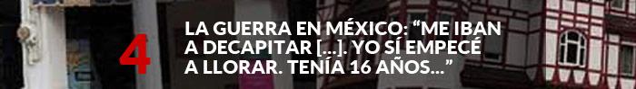 AlemaniaMexico-PROMO-4