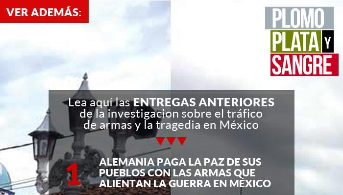AlemaniaMexico-PROMO-xx1