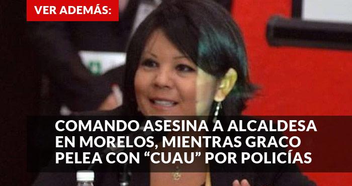 PROMO-ALCALDESA