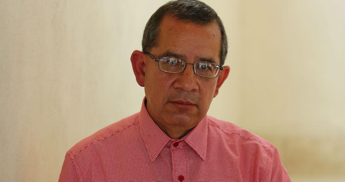 Foto: Crisanto Rodríguez, SinEmbargo