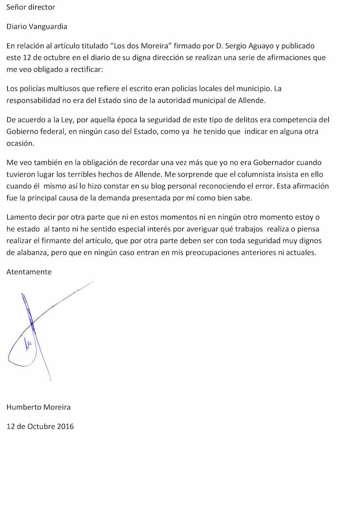 carta_al_director_diario_vanguardia_12_octubre_2016-1