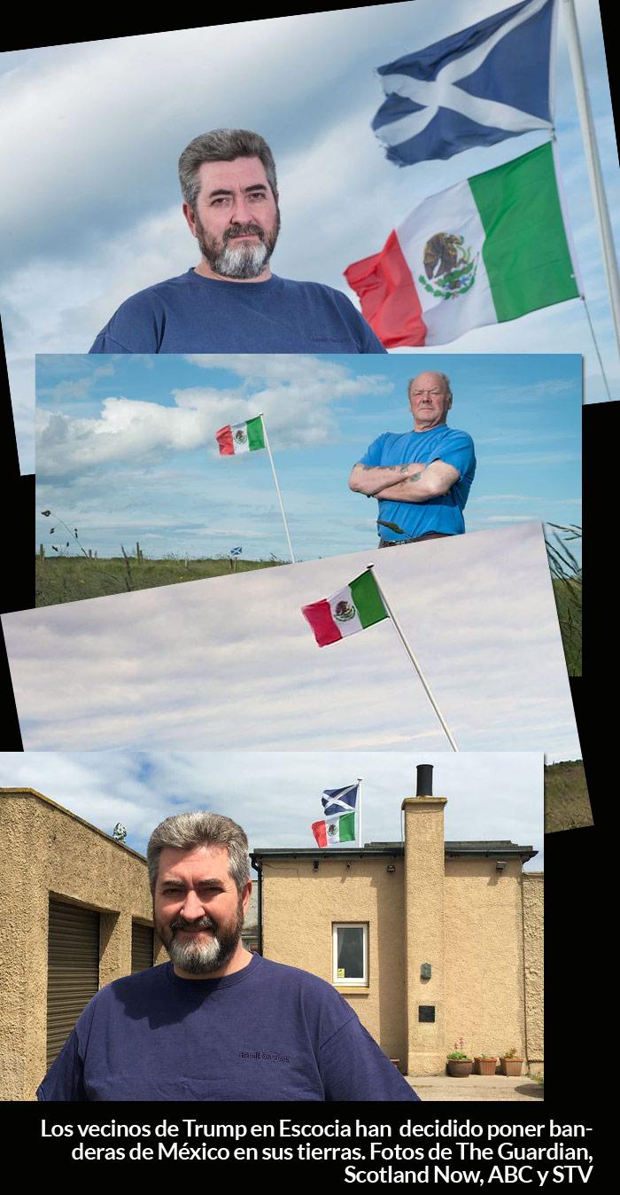 banderas-mexicanas2