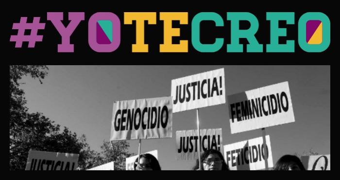 Foot: Especial Facebook @FYOTECREO