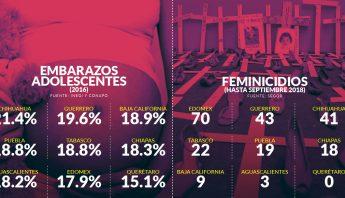 EMBARAZOS_FEMINICIDIOS (1)
