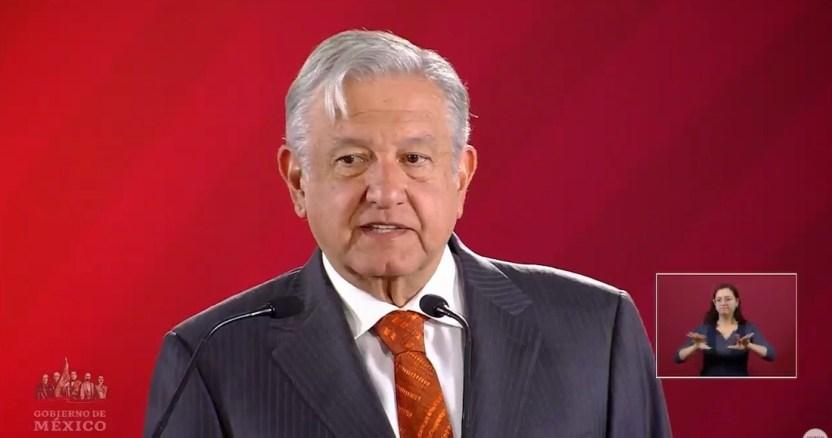 amlo 2 - El Estado dio 27 mil millones en 14 años a OSC de Salinas Pliego, Fox, Azcárraga, Beltrones, partidos...
