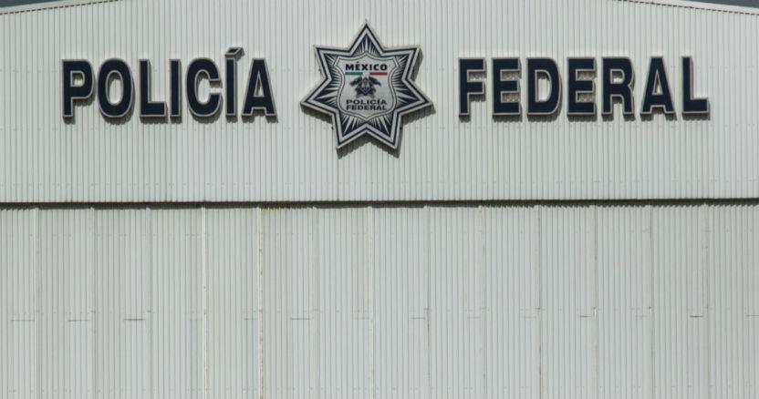 """pf el marro - La SSPC destituye a un policía federal ligado a """"El Marro"""" y el Cártel de Santa Rosa de Lima"""