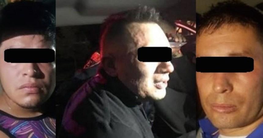 2164559 1 - ¿Cómo roban en casas de León, Guanajuato? VIDEO revela el modus operandi y el uso de un niño