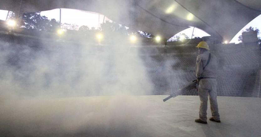 dengue - Filipinas declara alerta nacional por brote de dengue; reportan más de 106 mil casos y 456 muertes