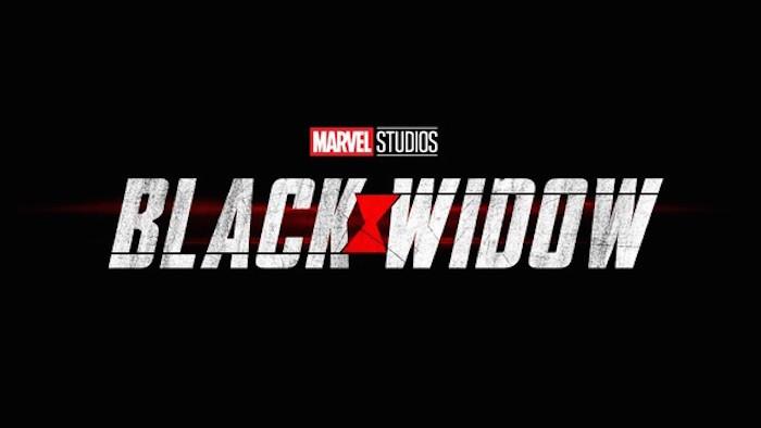 blackwidow - ¿Cuál es el calendario de estrenos que Marvel tiene preparado para su Fase 4? Aquí las fechas