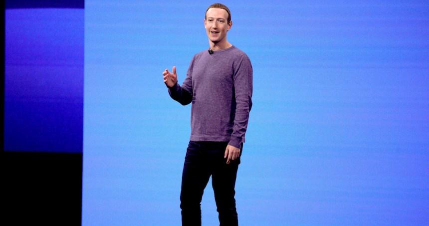 facebook multa - EU multará a Facebook con 100 millones de dólares por no informar sobre su gestión de privacidad