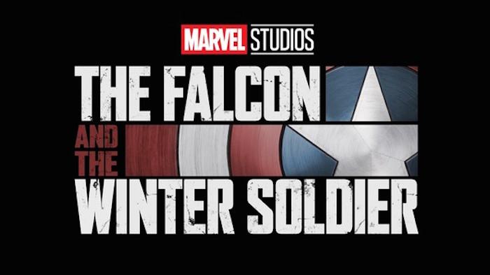 falcon winter - ¿Cuál es el calendario de estrenos que Marvel tiene preparado para su Fase 4? Aquí las fechas