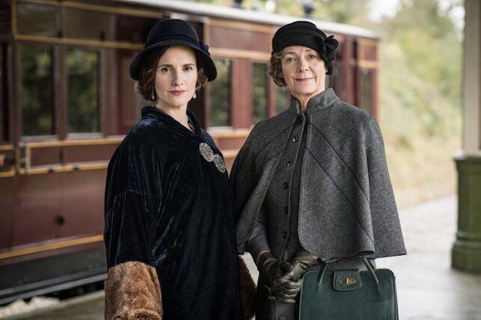la verdad del crimen - La misteriosa vida de Agatha Christie y los libros que te harán pasar un verano de suspenso
