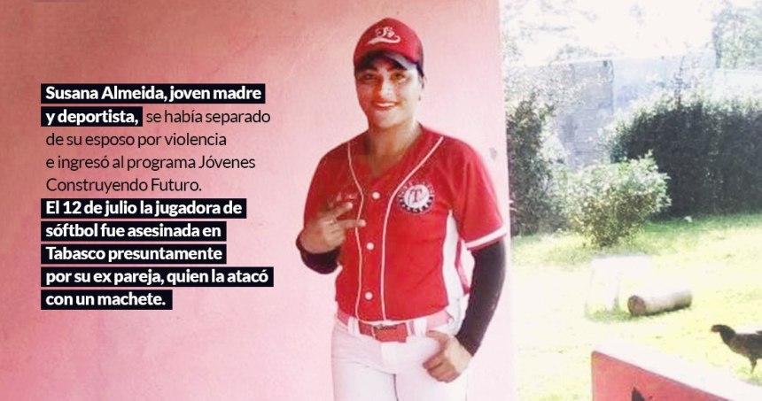 photo5008266217911330855 - Andre lanzó a su pareja al vacío desde un puente en Tijuana. Hoy está detenido por intento de feminicidio