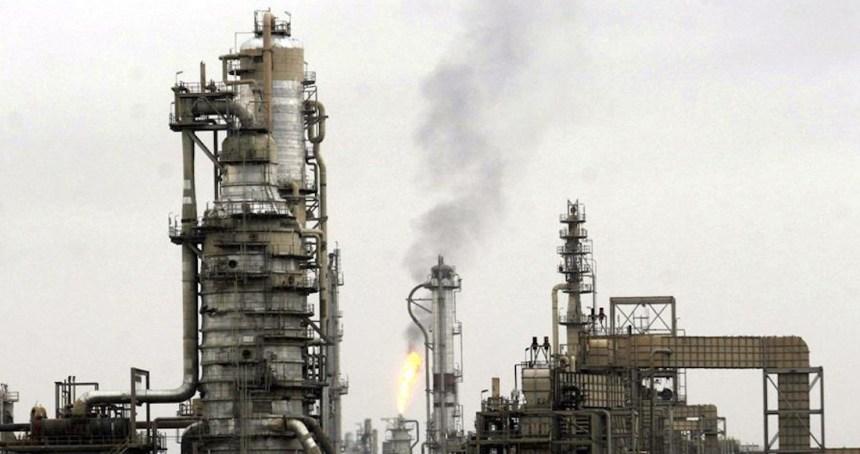 petroleo - Chile cuenta con un ADN minero: el cobre y el litio, las joyas preciadas de su economía