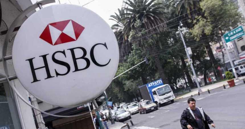 tipo de fraude - La CNBV pide información a Prosa e instituciones de crédito por falla en pagos con tarjetas bancarias