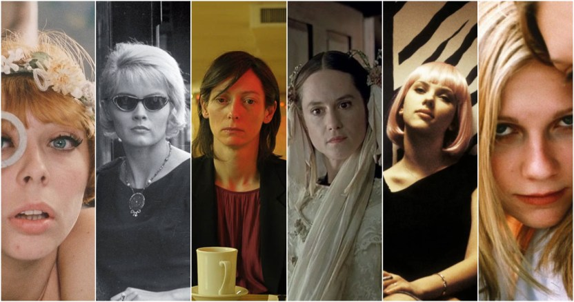 mujeres directoras 1 - En tierra hostil, Frozen, Lost in Translation y otras diecinueve películas dirigidas por mujeres - #Noticias